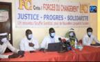 Covid-19 / Les techniciens de la santé boycottent les prélèvements à partir de mercredi.