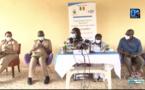 Programme d'appui sectoriel / Diourbel : Les acteurs de la Microfinance et de l'économie sociale et solidaire subventionnés à hauteur de 40,3 millions.