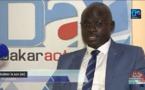 Réouverture des frontières aériennes du Sénégal : « Nous avons une chance de nous repositionner…au niveau africain c'est 56 milliards de devises  »