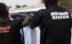 Saint-Louis : Des membres de l'Ong Urgences Panafricanistes/Sénégal arrêtés pour avoir procédé à la rebaptisation de la place Faidherbe.