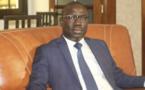 Affaire Moustapha Cissé Lô : «Nous avons fait la dénonciation de sommation interpellative, le reste est la procédure pour les poursuites» (Me Antoine Mbengue)