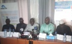 Journée africaine de lutte contre la Corruption : Les recommandations du Forum Civil au Gouvernement.