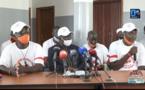 Société / Les travailleurs des Grands Moulins de Dakar engagent la lutte contre leur administration.