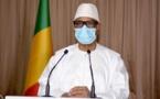 Mali : Des responsables de la CMAS interpellés, IBK prêt à dialoguer pour une sortie de crise.