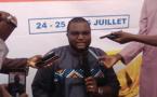 Kolda / Tidiane Tamba du mouvement Cap21 : « Je suis candidat à la mairie et au Conseil départemental… nous allons nous défaire des vieilles habitudes politiques pour construire un Kolda nouveau… »