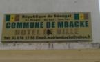 Covid19 à Diourbel / Le département de Mbacké encore en contact avec la pandémie.