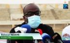 Décision de la FSF : Le TFC réclame son titre de champion du Sénégal.
