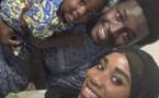 Drame à Denver (Usa) : Décès de 5 sénégalais dans un incendie criminel.