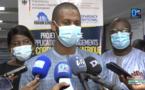 Mise en application des engagements anti-corruption en Afrique : Des journalistes formés sur l'accès à l'information.