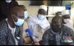 Daouda Diol, oncle paternel de Djibril Diol : « Nous avons senti la compassion du peuple sénégalais »
