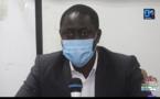 Domaines agricoles communautaires : « Il faudrait que l'on travaille à faire focus sur les régions de Dakar et de Diourbel » (Pape Malick Ndour)