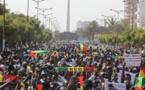 Injustice des travailleurs au Sénégal : Aar Li nu bokk, Doy na, Noo Lank vont investir la rue ce vendredi.
