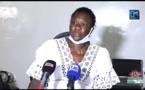 Dougar / Litige Foncier : « Ces terres chatouillent les appétits des prédateurs, avec la passivité des puissances publiques» (Mme Diop Ndour)