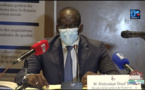 Gouvernance sanitaire : Le MSAS engage les élus locaux.