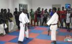 Méthode de défense et de sécurité : Vers une formation des citoyens aux techniques de l'art martial.