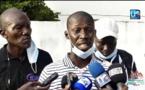 Thiès : Sans salaire depuis 33 mois, les travailleurs de la Sigelec durcissent le ton...