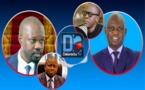 Révélations et contre-attaques : Yakham Mbaye balance l'audio sur Ousmane Sonko