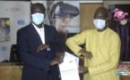 Smart Sénégal : Saint-Louis, bientôt une «ville verte et numérique »