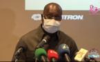 Préservation de la presqu'île du Cap-Vert : « Il est prévu la réalisation de travaux de protection et la stabilisation sur au moins 1,8 km de segment de trait de côte » (Abdou Karim Sall, ministre)