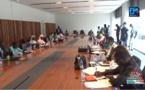 Surveillance commerciale : le Sénégal a validé son rapport 2020