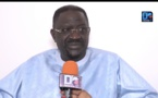 Nécrologie : le Dr Papa Abdoulaye Seck a perdu sa mère