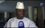 Campagne agricole : «Il n'y a pas eu de consensus sur le prix au kilogramme de l'arachide» (Serigne Abdou Bara Dolly Mbacké)