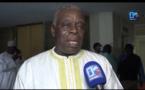 Agriculture : Diop Sy plaide pour l'encadrement des ingénieurs agricoles.