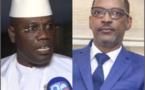 Domaines : «En ma qualité de deputé (...), je vais écrire à l'Ofnac pour auditer la gestion de Mame Boye Diao» (Serigne Abdou Bara Dolly Mbacké)