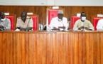 TAMBACOUNDA : Le maire oriente son budget 2021 vers  l'éclairage public, le lotissement, la santé et l'éducation.