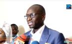 Thiès : Abdoulaye Dièye offre 150 bourses d'études exonérées des frais de scolarité mensuelle à des jeunes