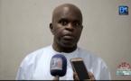 Diamniadio / MATI : Le ministre Pape Amadou Ndiaye annonce des cartes à puce pour formaliser le secteur artisanal.
