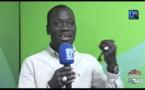 Gingembe littéraire en Casamance : Une deuxième édition autour du brassage culturel.