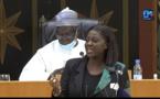 Renforcement de la sécurité et la promotion touristique à Saly : Les députés Sira Ndiaye et Pape Songué Diouf interpellent le ministre Alioune Sarr.