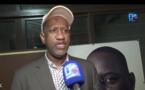 Anniversaire / APR : «Il y'a un temps pour faire de la politique et un temps pour travailler» (Djibril War)