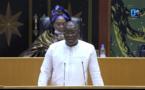 Difficultés financières de Cosama : Abdoulaye Baldé alerte pour qu'il n'y ait pas un second Joola.