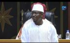 Compétitivité industrielle : Les préoccupations du ministre Moustapha Diop.