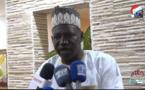 « Sénégal Xatim Léén » : Les associations des handicapés œuvrent pour la ratification du traité de Marrakech.