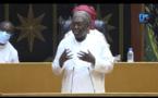 MLD à Moustapha Diop : «L'industrialisation n'est pas un dîner de gala... C'est du sérieux»