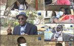 Scandale sur les visites techniques / Taximen et  chauffeurs particuliers déballent et racontent leur « traumatisme »