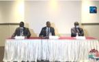 Financement des Pme et des Pmi / 300 entrepreneurs seront accompagnés à travers le concept entreprendre en Afrique