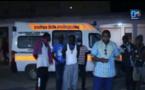 Manifestations : Les jeunes de Bignona déplorent les morts.