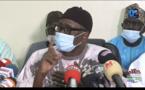 Troubles constatés au Sénégal : L'essentiel des exhortations des émissaires des khalifes généraux.