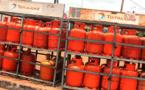 Pénurie de gaz à Dakar : Le ministre du pétrole explique les raisons et rassure les consommateurs.