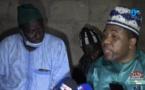 Mort lors des émeutes de Ndofane :  Bougane prend en charge les enfants du défunt Moussa et accompagne la famille à hauteur de 100.000f CFA par mois