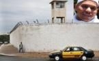 Rebeuss : Veto de Justice levé, la liste de visiteurs de Karim s'allonge