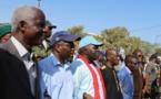 Droit de manifester : Les libéraux saisissent les ambassades accréditées au Sénégal