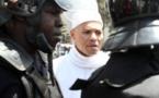 Traque des biens présumés mal acquis : « Karim a volé 2000 milliards F Cfa » (Jean Paul Dias)