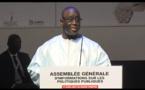 Aliou Sall sidéré : «Le Sénégal n'a pas besoin de ces hommes qui veulent tirer partie des situations de précarité des populations pour s'ériger en hommes providentiels...»