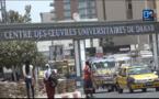 Affrontement à l'UCAD : L'étudiant Ousseynou Diémé finalement décédé