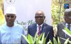 AG des Huissiers de justice du Sénégal : L'Ordre tire un bilan positif et se félicite des acquis.
